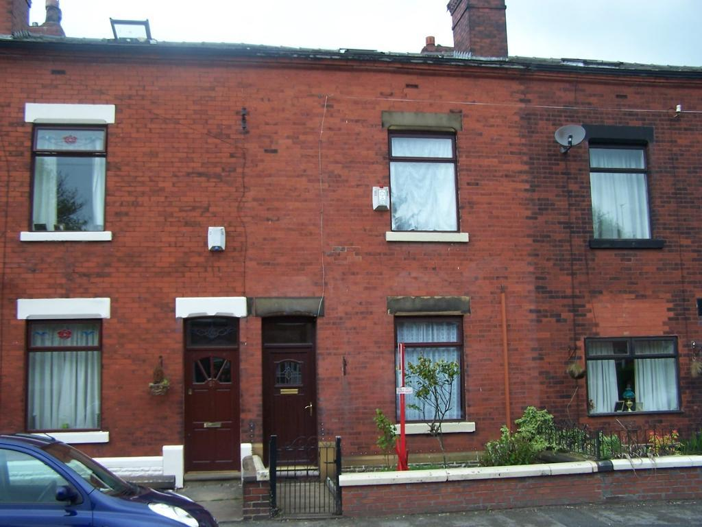 Lord Street, Dukinfield, Cheshire, SK16 5JP