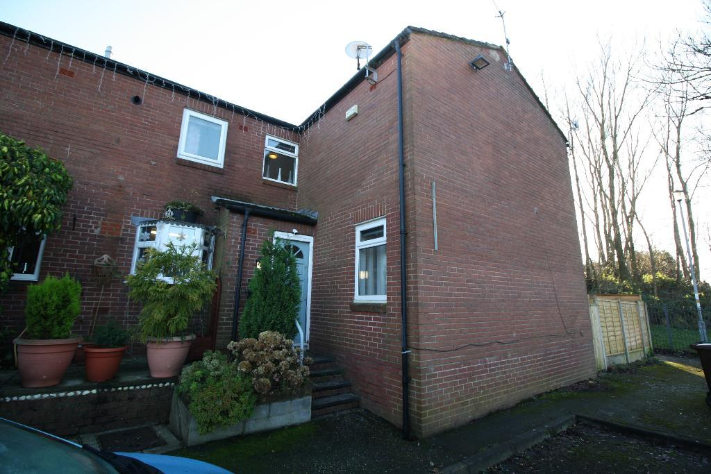 Tipperary Street, Carrbrook, Stalybridge, Cheshire, SK15 3PR