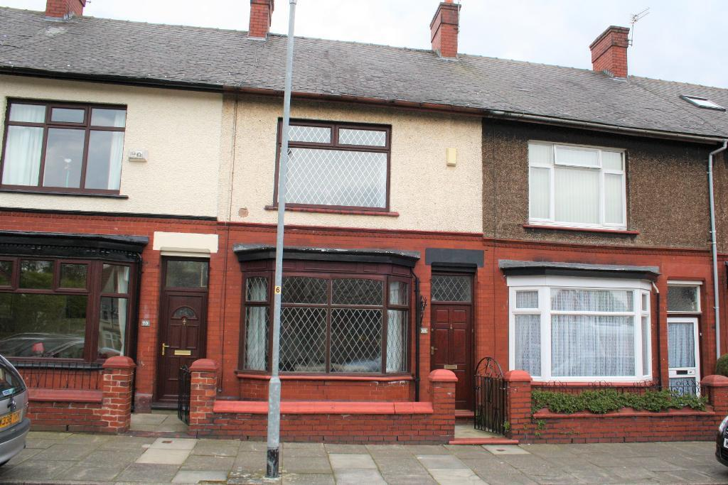 Carlton Road, Ashton-under-Lyne, OL6 8PZ