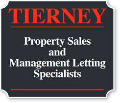 Tierney Property Management